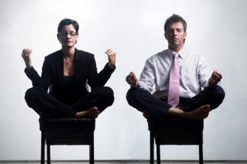 Mindfulness Individual/Grupal